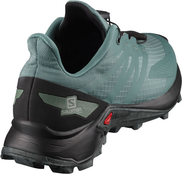 Supercross Blast trailschoenen