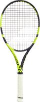 Pure Aero Team tennisracket