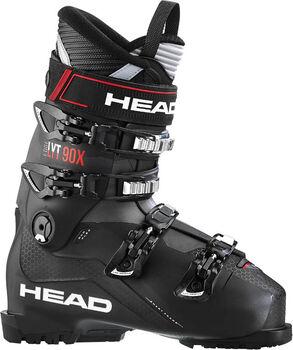 Head Edge Lyt 90x skischoenen Heren Zwart