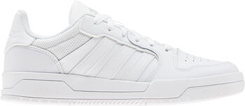 ADIDAS Entrap sneakers Dames Wit