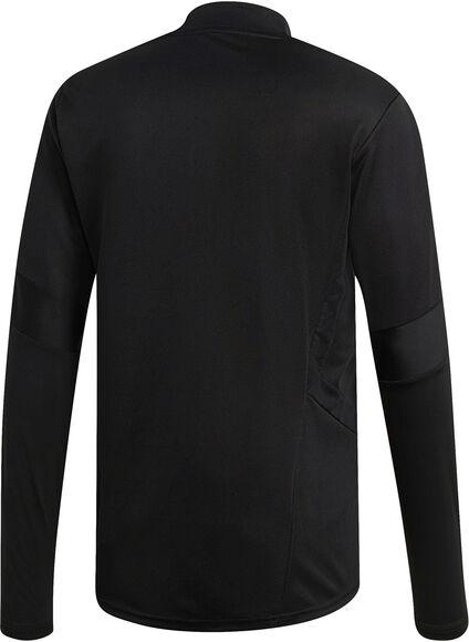 Tiro 19 Training Sweater