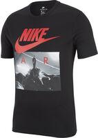 NSW Air 2 shirt