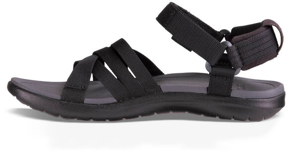 Sanborn sandaal