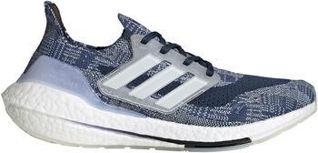 adidas Ultraboost 21 Primeblue Schoenen Heren Blauw