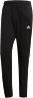 Essentials Tapered joggingbroek
