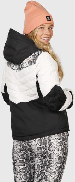 Coronet ski-jas