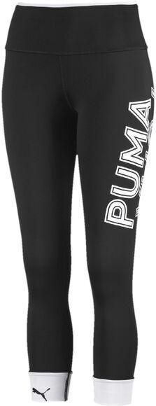 Modern Sports Fold Up legging
