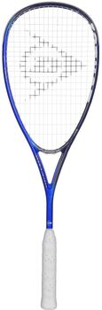 Dunlop Apex Tour squashracket Heren Zwart