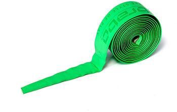 Brabo Cushion grip Groen