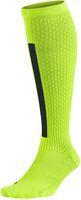High-Intensity Over-The-Calf sokken