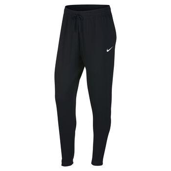 Nike Flow Victory broek Dames Zwart