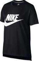Signal Logo shirt