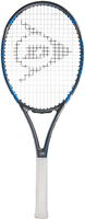 Apex Pro 3.0 G0 tennisracket