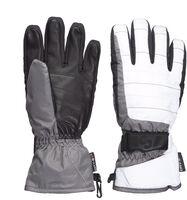 Mullan handschoenen