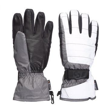 Sinner Mullan handschoenen Wit