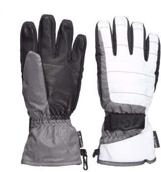 Sinner Mullan handschoenen Heren Wit