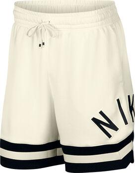 Nike Sportswear Air short Heren Wit