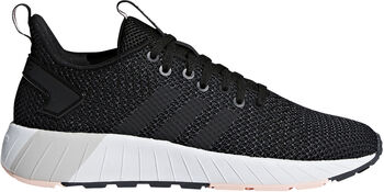 ADIDAS Questar Byd sneakers Dames Zwart