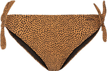 Protest MM Mia bikinibroekje Dames Zwart