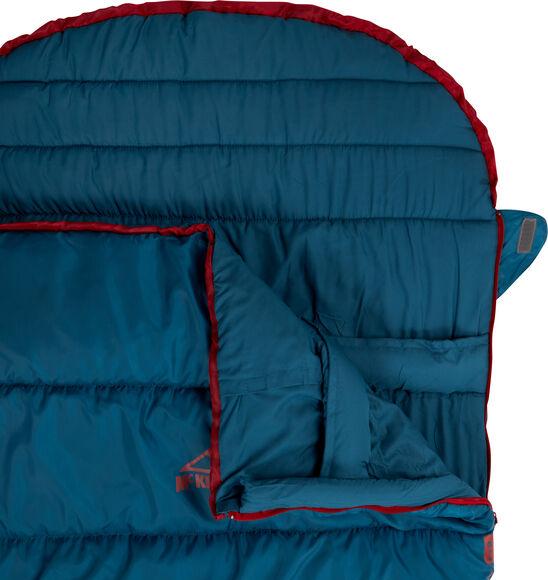 Camp Comfort 0 L slaapzak
