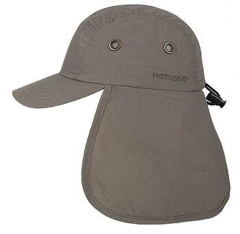 Hatland Tropic hoed Groen