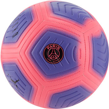 Nike Paris Saint-Germain voetbal Rood