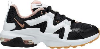 Nike Air Max Graviton sneakers Dames