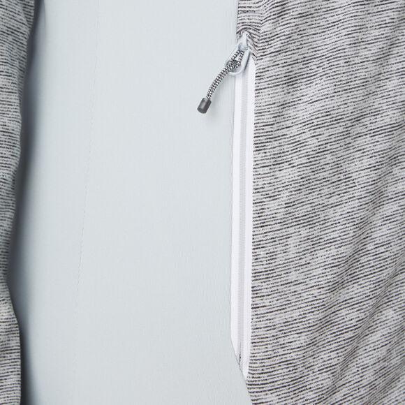 Lowa Longsleeve shirt