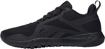 Flexagon Force 3 Schoenen