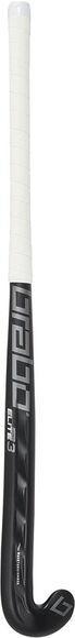Elite 3-X LB II hockeystick