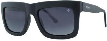 Brunotti Camden 1 zonnebril Zwart