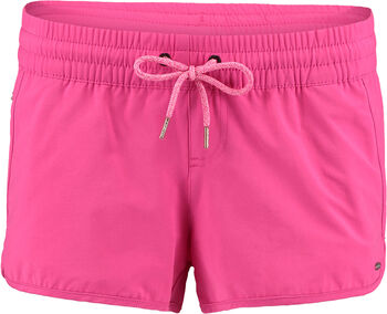 O'Neill Essential boardshort Dames Paars