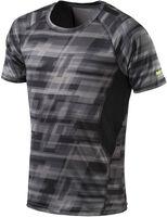 Francis X shirt
