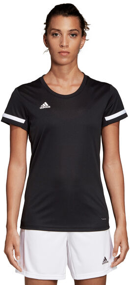 Team 19 shirt
