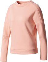 Z.N.E. sweater