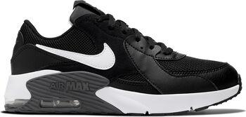 Nike Air Max Excee sneakers Zwart