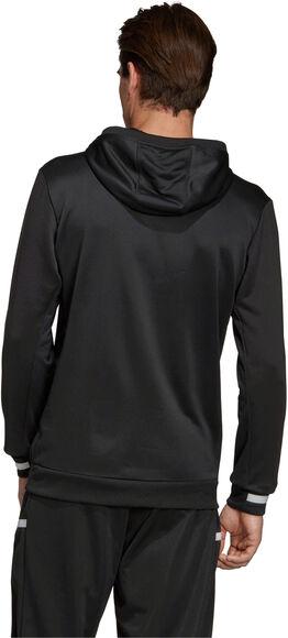 Tango 19 hoodie