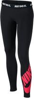 Leg-A-See Sportswear jr tight