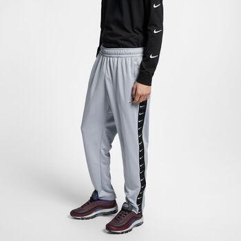 Nike Air broek Zwart