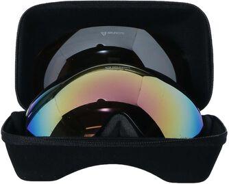 Optica 1 skibril