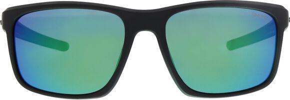 Louis zonnebril