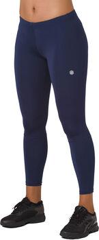 Asics 7/8 tight Dames Blauw