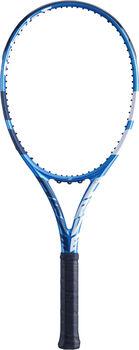 Babolat EVO Drive Tour Unstrung tennisracket Blauw