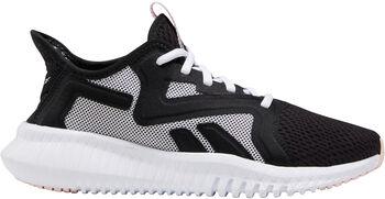 Reebok Flexagon 3.0 fitness schoenen Dames Zwart
