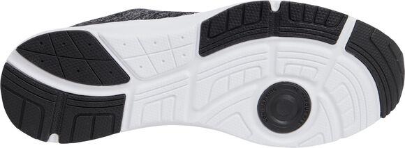 Venus 8 fitness schoenen