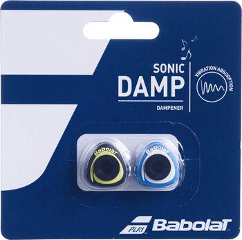 Babolat Sonic X2 demper Blauw