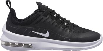 Nike Air Max Axis sneakers Heren Zwart