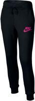 Sportswear Modern jr trainingsbroek