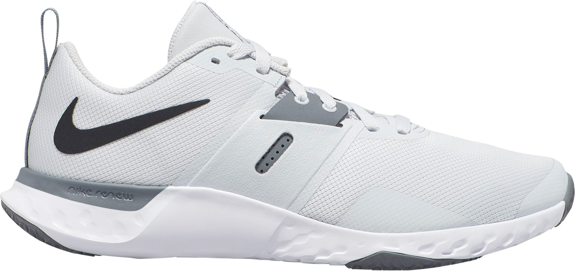 Heren ADIDAS Fitness schoenen Training Intersport