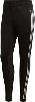 Adidas ID Striker broek Dames Zwart